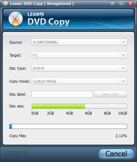 dvd-copy-start