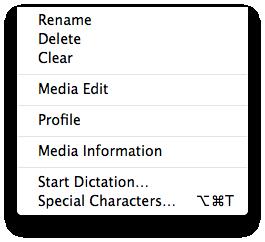 edit-menu