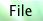 file-button