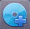 load-blu-ray-button