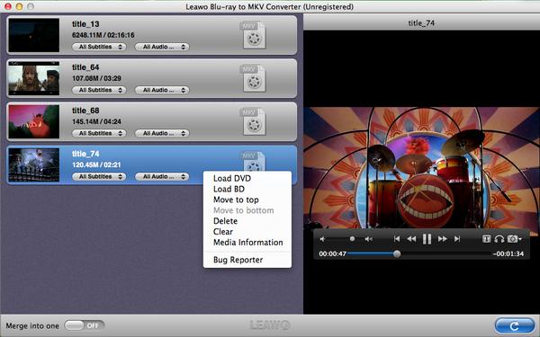 load-blu-ray-dvd-menu