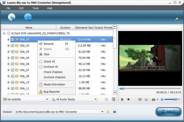 load-blu-ray-dvd