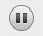 pause-button