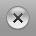 skip-button
