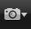 snapshot-button