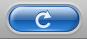 start-convert-button