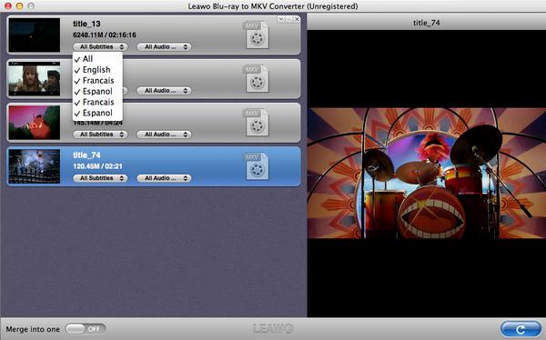 subtitle-audio-track-menu