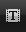 subtitles-preview-button