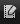 video-edit-button