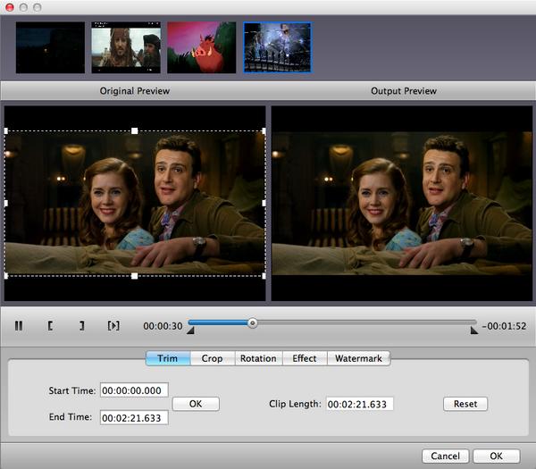 video-edit-menu